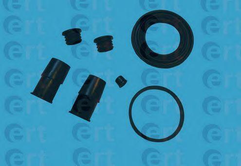 Ремкомплект переднего суппорта ERT 400098