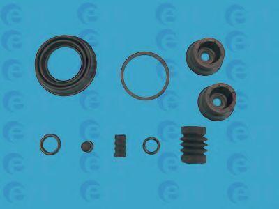 Ремкомплект суппорта ERT 401871