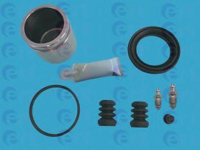 Ремкомплект суппорта ERT 402082