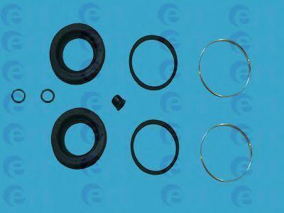Ремкомплект цилиндра ERT 400097