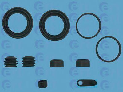 Ремкомплект суппорта ERT 401877