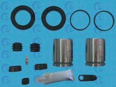 Ремкомплект суппорта ERT 401909