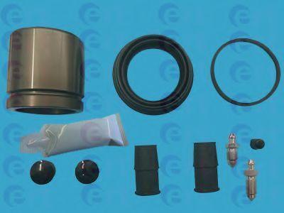 Ремкомплект суппорта ERT 402016
