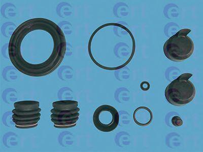 Ремкомплект суппорта ERT 402076