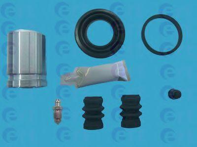 Ремкомплект суппорта ERT 401987