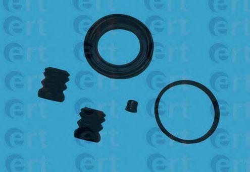 Ремкомплект цилиндра ERT 400283
