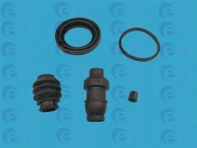 Ремкомплект суппорта ERT 401942