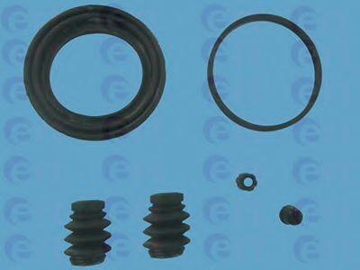 Ремкомплект суппорта ERT 401914