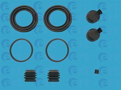 Ремкомплект суппорта ERT 401968