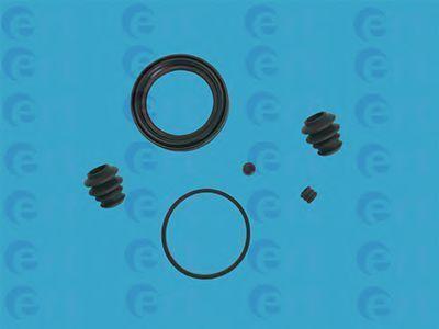 Ремкомплект суппорта ERT 401959
