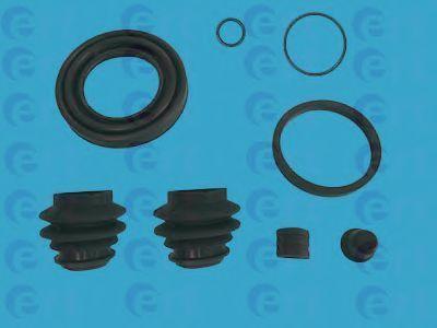 Ремкомплект суппорта ERT 402098