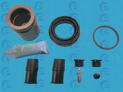Ремкомплект суппорта ERT 402284