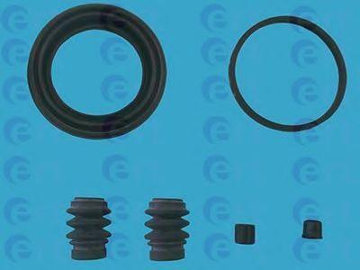 Ремкомплект суппорта ERT 402394
