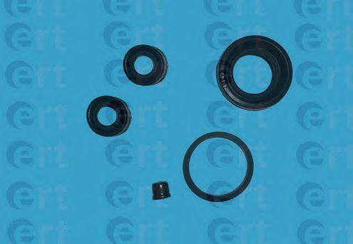 Ремкомплект суппорта ERT 400266