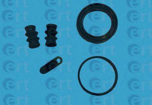 Ремкомплект суппорта ERT 400067