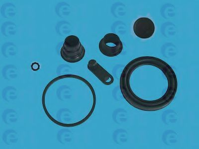 Ремкомплект цилиндра ERT 400256