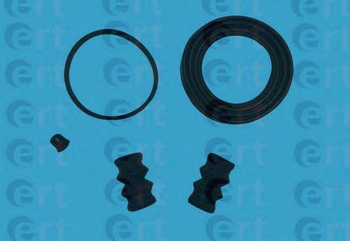 Ремкомплект суппорта ERT 400254
