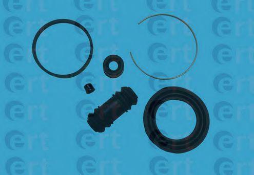 Ремкомплект тормозного суппорта ERT 400252
