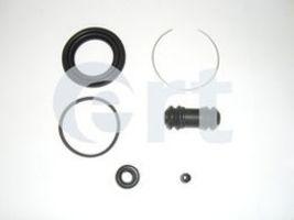 Ремкомплект цилиндра ERT 400058