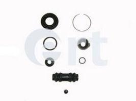 Ремкомплект суппорта ERT 400238
