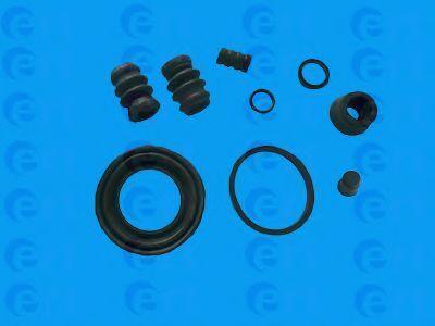 Ремкомплект суппорта ERT 400035