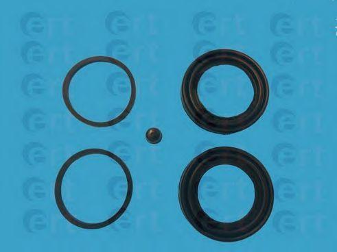 Ремкомплект тормозного суппорта ERT 400031