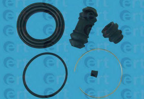 Ремкомплект суппорта ERT 400381