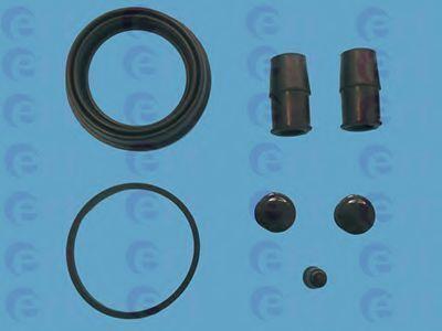 Ремкомплект суппорта ERT 400378