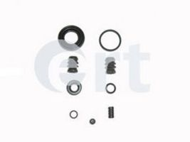 Ремкомплект цилиндра ERT 400428