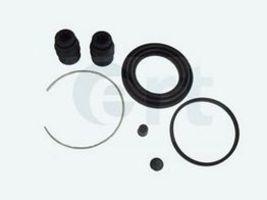 Ремкомплект цилиндра ERT 400419