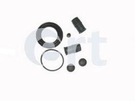 Ремкомплект цилиндра ERT 400514