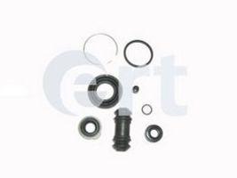 Ремкомплект цилиндра ERT 400515