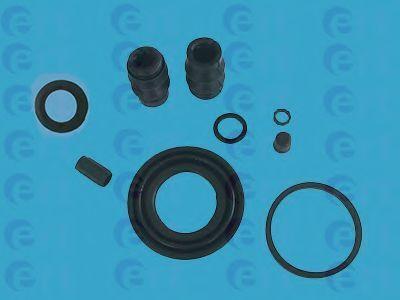Ремкомплект цилиндра ERT 400525