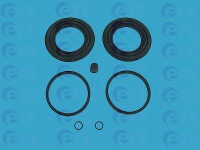 Ремкомплект суппорта ERT 400646