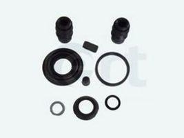 Ремкомплект цилиндра ERT 400652