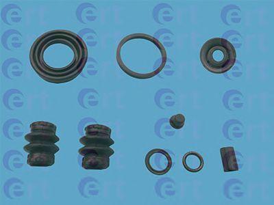 Ремкомплект цилиндра ERT 400655