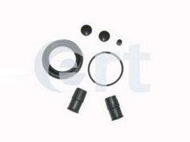 Ремкомплект цилиндра ERT 400683