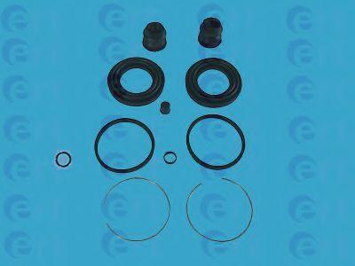 Ремкомплект суппорта ERT 400731