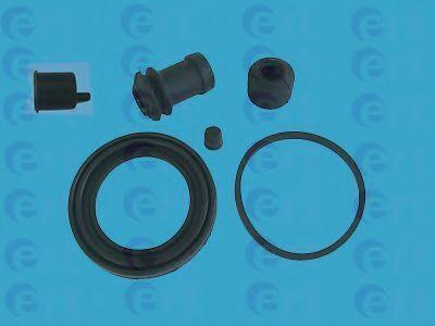 Ремкомплект цилиндра ERT 400737