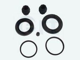 Ремкомплект суппорта ERT 400810