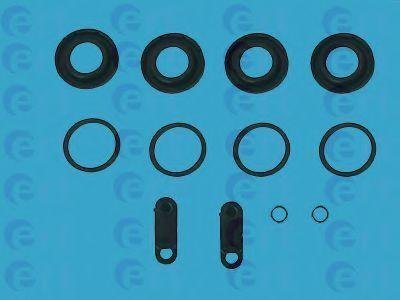 Ремкомплект суппорта ERT 400835