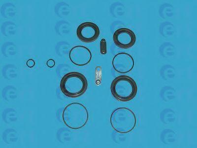 Ремкомплект суппорта ERT 400878