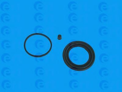Ремкомплект суппорта ERT 400893