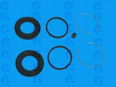 Ремкомплект суппорта ERT 400895