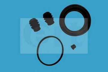 Ремкомплект суппорта ERT 400897