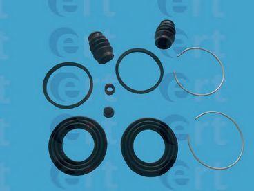 Ремкомплект суппорта ERT 400920