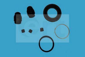 Ремкомплект суппорта ERT 400921