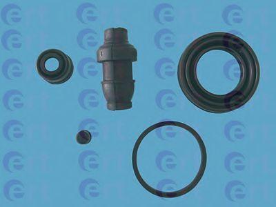 Ремкомплект суппорта ERT 400926