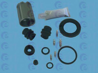 Ремкомплект суппорта ERT 400945