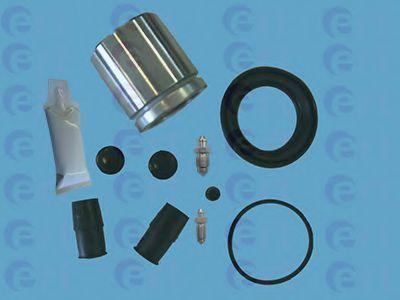 Ремкомплект суппорта ERT 400948